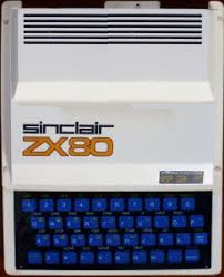 ZX80 TOP CASE PROPOSED 2.png