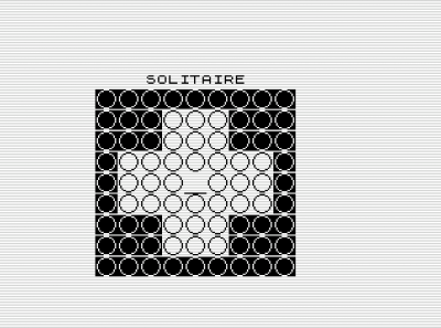 Solitaire.png