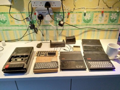 ZX81 collection.jpg